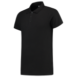 Tricorp Polo Slim Fit 201020  Zwart