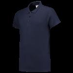 Tricorp Polo Slim Fit 201020 Marineblauw