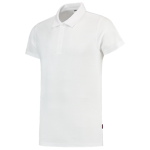 Tricorp Polo Slim Fit 201020 Wit